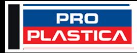PRO PLASTICA